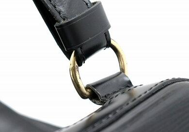 【バッグ】LOUISVUITTONルイヴィトンエピコブランリュックレザーノワール黒ブラックM52292【中古】【k】