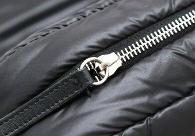 【バッグ】CHANELシャネルコココクーンコココクーンスモールメッセンジャーショルダーバッグ斜め掛けショルダーブラック黒ボルドーA48616【中古】【k】
