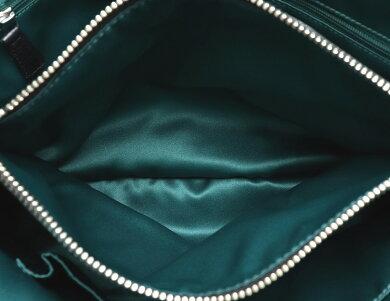 【バッグ】COACHコーチレザーキャリーオールトートバッグショルダートート黒ブラックシルバー金具F23280【中古】【k】