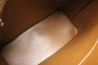【バッグ】LOUISVUITTONルイヴィトンモノグラムヴェルニヒューストントートバッグショルダーバッグショルダートートレザーブロンズM91122【中古】【k】