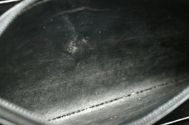 【財布】Cartierカルティエハッピーバースデーハッピーバースデイラウンドファスナー長財布レザーエナメルカーフ黒ブラックL3001285【中古】【k】
