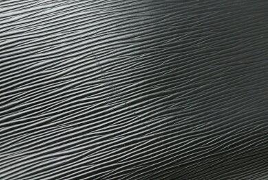 【バッグ】LOUISVUITTONルイヴィトンエピジェモトートバッグショルダーバッグショルダートートレザーノワール黒ブラックM52452【中古】【k】