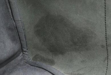 【バッグ】LOUISVUITTONルイヴィトンタイガケンダルPMボストンバッグトラベルバッグ旅行カバン2WAYショルダーレザーアルドワーズ黒ブラックM30122【中古】【k】