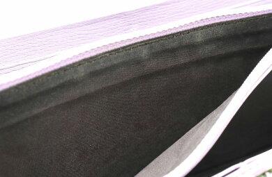 【財布】GUCCIグッチニースフローラ長財布2つ折りレザーフラワープリントアイボリーマルチカラー309760【中古】【k】