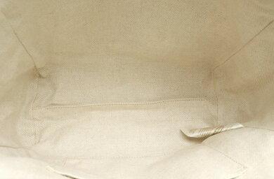 【バッグ】GUCCIグッチキッズライントートバッグミニトートハンドバッグキャンバスレザーパラソル傘ネイビー紺レッド赤ホワイト白284721【中古】【k】