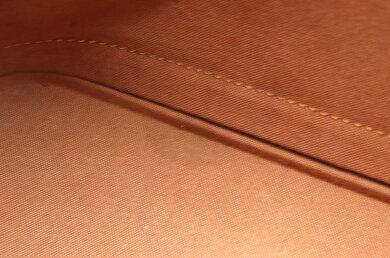 【バッグ】LOUISVUITTONルイヴィトンモノグラムアルマハンドバッグM51130【中古】【k】