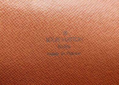 【バッグ】LOUISVUITTONルイヴィトンモノグラムミュゼットサルサショルダーバッグセミショルダーワンショルダーショートショルダーM51258【中古】【k】
