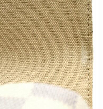 【バッグ】LOUISVUITTONルイヴィトンダミエアズールナヴィグリオショルダーバッグメッセンジャーバッグ斜め掛けショルダーN51189【中古】【k】