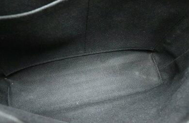 【バッグ】LOUISVUITTONルイヴィトンダミエグラフィットディストリクトPMショルダーバッグ斜め掛けショルダーメッセンジャーショルダーN41260【中古】【k】