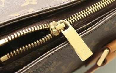 【バッグ】LOUISVUITTONルイヴィトンモノグラムカバメゾカバメゾトートバッグショルダーバッグショルダートートM51151【中古】【k】