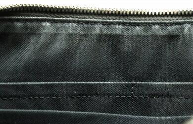 【バッグ】LOUISVUITTONルイヴィトンダミエグラフィットミックPMショルダーバッグ斜めがけショルダーN41211【中古】【k】