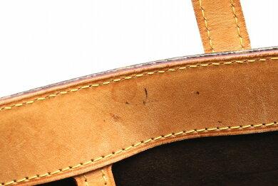 【バッグ】LOUISVUITTONルイヴィトンモノグラムウィルシャーPMトートバッグハンドバッグM45643【中古】【s】