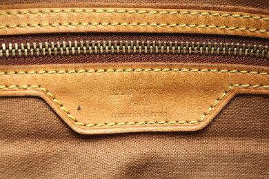 【バッグ】LOUISVUITTONルイヴィトンモノグラムカバメゾカバメゾトートバッグショルダーバッグショルダートートM51151【中古】【s】