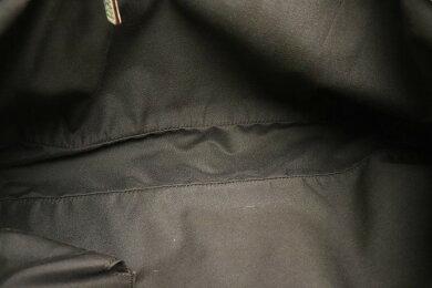 【バッグ】GUCCIグッチGGキャンバスショルダーバッグ肩掛けキャンバスレザーカーキベージュアイボリー121023204991【中古】【s】