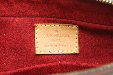 【バッグ】LOUISVUITTONルイヴィトンモノグラムヴィバシテMMショルダーバッグ斜め掛けショルダーM51164【中古】【s】