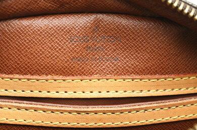 【バッグ】LOUISVUITTONルイヴィトンモノグラムブロワショルダーバッグ斜め掛けショルダーM51221【中古】【s】