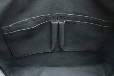 【バッグ】LOUISVUITTONルイヴィトンダミエグラフィットミックGMショルダーバッグ斜めがけN41105【中古】【s】