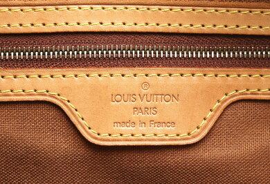 【バッグ】LOUISVUITTONルイヴィトンモノグラムカバピアノトートバッグショルダーバッグショルダートートM51148【中古】【s】