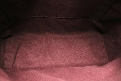 【バッグ】LOUISVUITTONルイヴィトンモノグラムマカサートーレスショルダーバッグ斜め掛けショルダーレザーM40387【中古】【s】