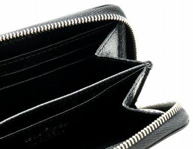 【財布】LOUISVUITTONルイヴィトンエピジッピーコインパースコインケース小銭入れレザーノワール黒ブラックM60152【中古】【s】