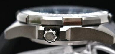 【新品未使用品】【ウォッチ】CITIZENシチズンプロマスターPROMASTERMARINEシリーズメカニカルダイバー200mデイトメンズ時計腕時計NY0075-12L【k】