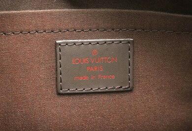 【バッグ】LOUISVUITTONルイヴィトンエピマンダラPMショルダーバッグセミショルダーワンショルダー肩掛けレザーモカ茶M5893D【中古】【s】