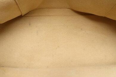 【バッグ】LOUISVUITTONルイヴィトンモノグラムマンハッタンPMハンドバッグM40026【中古】【s】