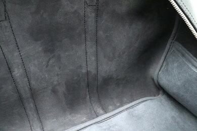 【バッグ】LOUISVUITTONルイヴィトンタイガケンダルPMボストンバッグ旅行カバン2WAYショルダーレザーアルドワーズブラックM30122【中古】【s】