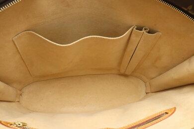 【バッグ】LOUISVUITTONルイヴィトンモノグラムバビロントートバッグショルダーバッグショルダートートM51102【中古】【s】