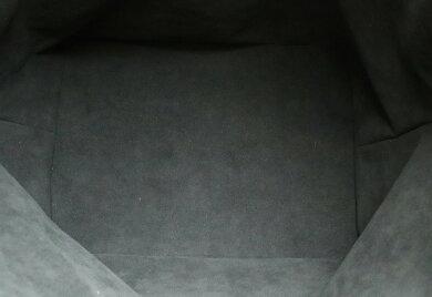 【バッグ】LOUISVUITTONルイヴィトンエピプチノエショルダーバッグワンショルダーセミショルダーレザーノワール黒ブラックM40752【中古】【s】
