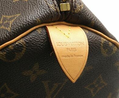 【バッグ】LOUISVUITTONルイヴィトンモノグラムキーポル50ボストンバッグ旅行カバントラベルバッグM41426【中古】