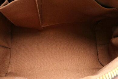 【バッグ】LOUISVUITTONルイヴィトンモノグラムティヴォリPMハンドバッグトートバッグM40143【中古】
