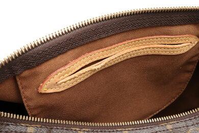 【バッグ】LOUISVUITTONルイヴィトンモノグラムスピーディ30ボストンバッグハンドバッグ旅行カバントラベルバッグM41526【中古】