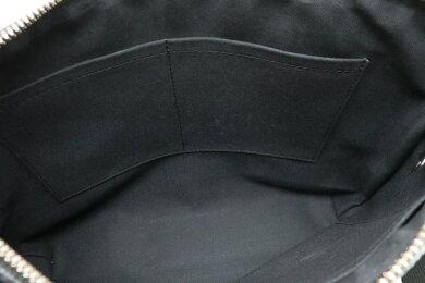 【バッグ】LOUISVUITTONルイヴィトンダミエグラフィットミックPMショルダーバッグ斜めがけショルダーN41211【中古】