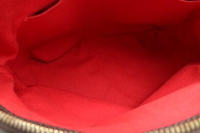 【バッグ】LOUISVUITTONルイヴィトンダミエヴェローナMMハンドバッグショルダーバッグショルダートートセミショルダーN41118【中古】