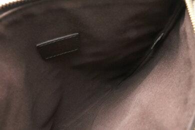 【バッグ】LOUISVUITTONルイヴィトンダミエポシェットメルヴィールショルダーバッグ斜め掛けショルダーN51127【中古】