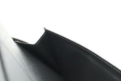 【財布】LOUISVUITTONルイヴィトンタイガジッピーウォレットヴェルティカルラウンドファスナー長財布アルドワーズブラック黒M30503【中古】
