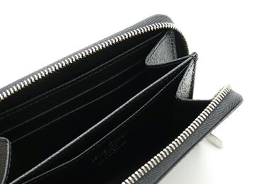 【新品未使用品】【財布】LOUISVUITTONルイヴィトンエピジッピーコインパースコインケース小銭入れレザーノワール黒ブラックM60152
