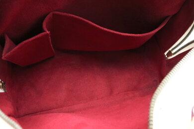 【バッグ】LOUISVUITTONルイヴィトンモノグラムマルチカラートゥルーヴィルハンドバッグブロンM92663【中古】