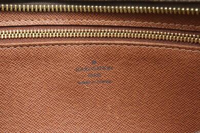 【バッグ】LOUISVUITTONルイヴィトンモノグラムトロカデロ30ショルダーバッグ斜め掛けショルダーM51272【中古】