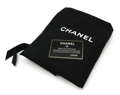 【バッグ】CHANELシャネルココマークバックパックリュックサックキャンバスレザーマルチカラー2019クルーズコレクションブラックピンクアイボリー【中古】