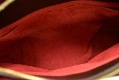 【バッグ】LOUISVUITTONルイヴィトンダミエシスティナPMハンドバッグセミショルダーバッグN41542【中古】【k】【Blumin楽天市場店】