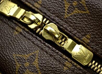 【バッグ】LOUISVUITTONルイヴィトンモノグラムエクサントリ・シテハンドバッグ縦長M51161【中古】【k】【Blumin楽天市場店】