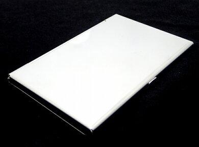 【未使用品】COACHコーチオイルコントロールシートケース付あぶら取り紙【中古】【k】【Blumin楽天市場店】