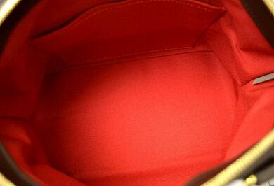 【バッグ】LOUISVUITTONルイヴィトンダミエヴェローナPMハンドバッグショルダーバッグショルダートートセミショルダーワンショルダーN41117【中古】【k】【Blumin楽天市場店】