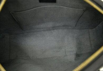【バッグ】LOUISVUITTONルイヴィトンエピジャスミンハンドバッグノワール黒ブラックM52082【中古】【k】【Blumin楽天市場店】