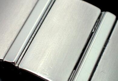 【ウォッチ】OMEGAオメガコンステレーションダブルイーグルパーペチュアルカレンダーブラック文字盤SSメンズクォーツ腕時計1513.511513-51151351【中古】【k】【Blumin楽天市場店】