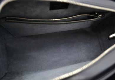 【バッグ】LOUISVUITTONルイヴィトンエピポンヌフPMハンドバッグノワール黒ブラックM59072【中古】【k】【Blumin楽天市場店】