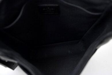 【バッグ】LOUISVUITTONルイヴィトンタイガルカショルダーバッグ斜め掛けアルドワーズ黒ブラックM31192【中古】【k】【Blumin楽天市場店】