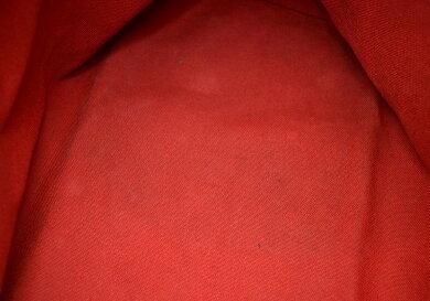 【バッグ】LOUISVUITTONルイヴィトンダミエチェルシートートバッグショルダーバッグショルダートートN51119【中古】【k】【Blumin楽天市場店】